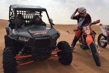 Buggy-Rental-Dubai