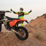 Custom-Motocross-desert-safari-tour-cost-price-dubai