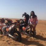 Dirt-Bike-Desert-Safari-Dubai