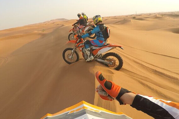 Dirt-bike-rental-in-Dubai