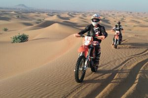 Dirtbike-rental-Dubai