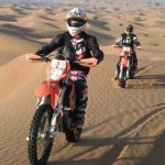 Enduro-Open-Desert-Ride-Dubai