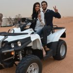 Family activities in Dubai-quad_bike_ride_dubai