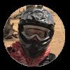 Joellleb-desert-safari-dubai