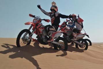 Motorbike-Hire-Dubai