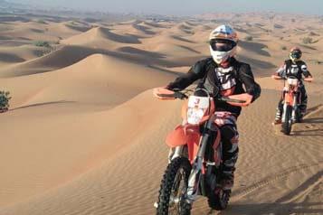 Motorbike-rent-Dubai