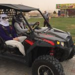 Must do Top desert activities-buggy-tours-dubai