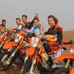Off-road-activities-dirt-bike-rental-cost-in-dubai