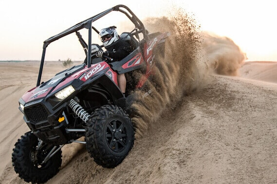 PolarisRZR-Buggy-Rental-Dubai-Sharjah