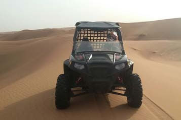 Rent-Buggy-Dubai