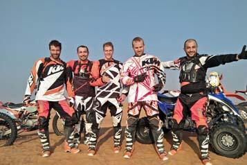 Rent-Motorbike-Dubai