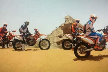 Rent-a-Motorbike-in-Dubai