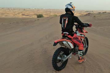 Rent-a-Motorcycle-in-Dubai