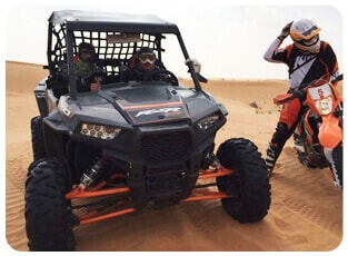 Self-Drive-Dune-Buggy-open-desert-Safari