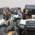 Things-to-Do-in-Dubai-with-kids-buggy-tour-dubai