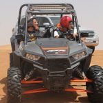 Things-to-do-in-dubai-buggy-desert-safari-dunbi