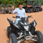 Top Activities in the Dubai-quad_bike_riding_dubai