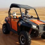 buggy-Polaris_RZR-dubai