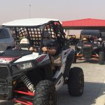 buggy-hire-dubai