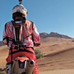 dirt-bike-hire-dubai