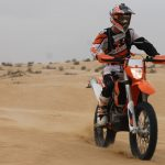 dirt-bike-rent-in-dubai