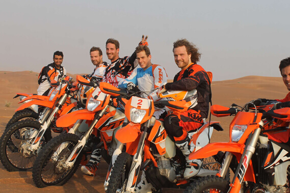 dirt-bike-rental-cost-in-dubai