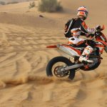 dirt-bike-rental-dubai