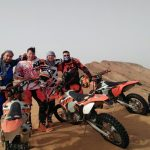 dirt-bike-ride-dubai