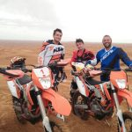 dirt-bike-tour-dubai