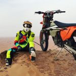 enduro-bike-ride-dubai