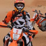 enduro-hire-in-dubai
