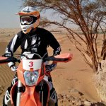 enduro-rental-dubai