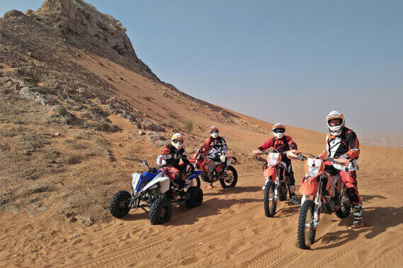 enduro-ride-d-in-dubai