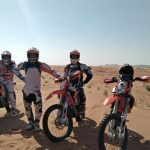 enduro-tour-dubai