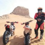 enduro-tours-dubai