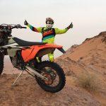 ktm-desert-safari-tour-cost-price-dubai