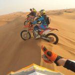 ktm-desert-tour-and-rental-dubai