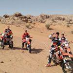 ktm-motorcycle-rental-dubai