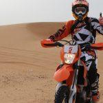 motocross-dubai