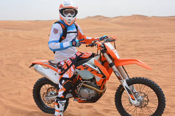 motocross-hire-in-dubai
