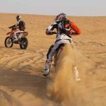 motocross-rental-cosr-price-dubai