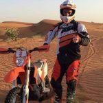 motocross-rental-dubai