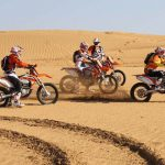motocross-ride-dubai