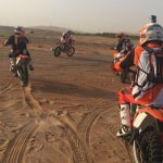 motocross-tour-dubai