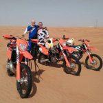 motocross-tours.dubai