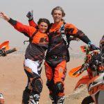 motorbike-safari-dubai
