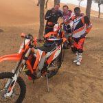 motorbike-tour-dubai