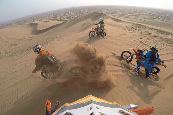 Motorbike Rental In Dubai Quad Bike Motorcycle Dubai