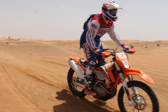 motorcycle-tour-ride-and-rental_dubai-sharjah