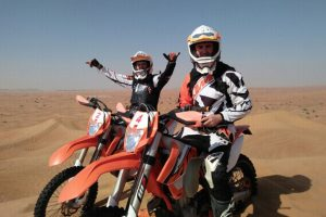 motorcycle_rental_dubai